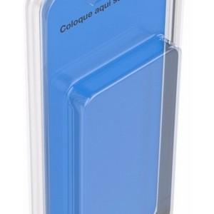 Embalagem de blister selado sp