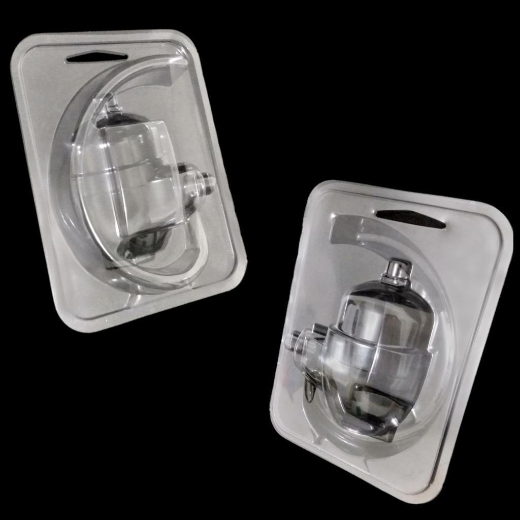 Fornecedor de embalagem blister