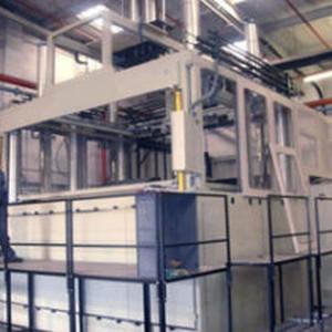 Empresa de embalagens vacuum forming sp