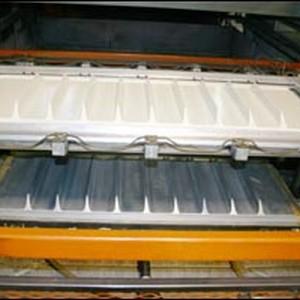 Quanto custa molde em vacuum forming